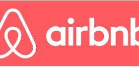 [app] AirBnB dan Tips Menggunakannya