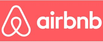 51-Airbnb4