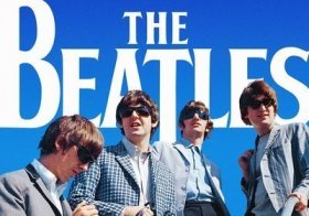 [mov] The Beatles – Eight Days A Week – Touring Years (2016)