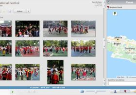 [app] How to Geotag Your Photo using Picasa