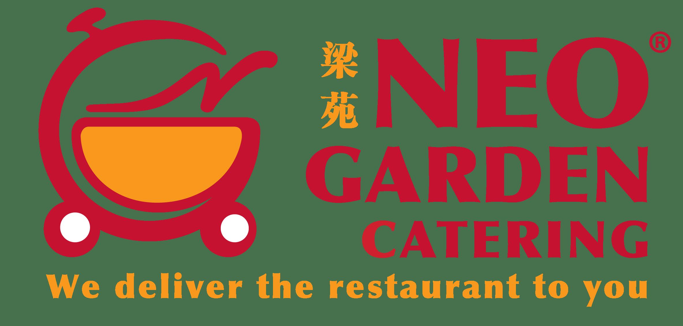 Neo Garden Catering Giveaway  Ed Unloadedcom  Parenting Lifestyle Travel Blog