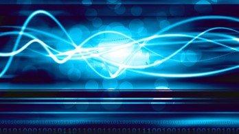 La primera xarxa quàntica universal