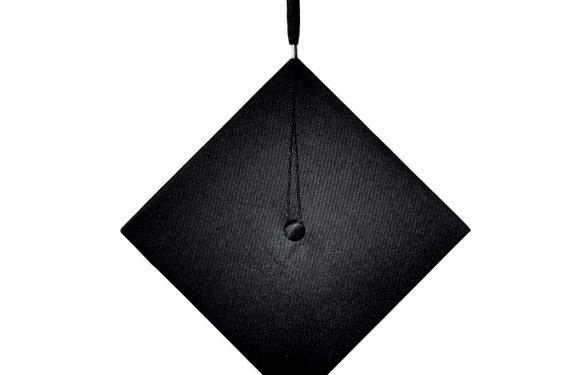 Combinant la Universitat Utilitària amb la Universitat Utòpica