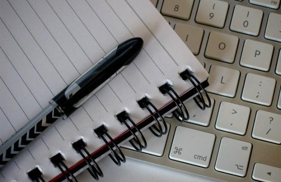 Per què encara és bo mantenir un blog?