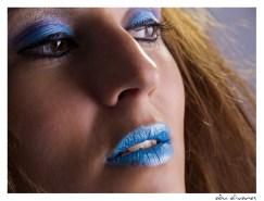 Sesion Azul 1
