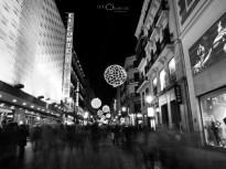 Navidad-en-Madrid_2011_36-2