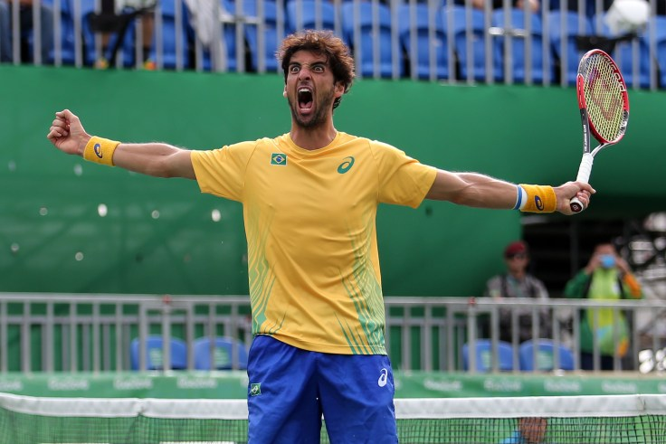 Thomaz Bellucci Rio 2016 Goffin.jpg