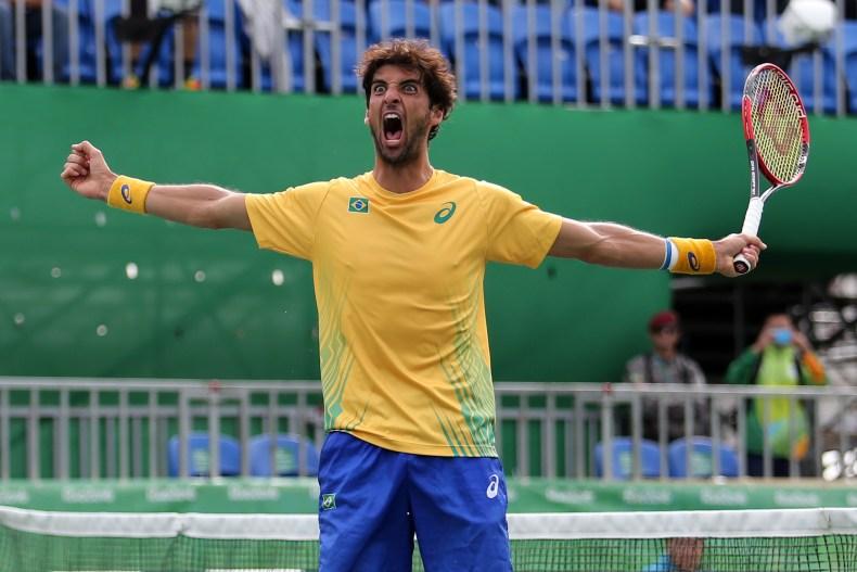 Thomaz Bellucci Rio 2016 Goffin.jpg