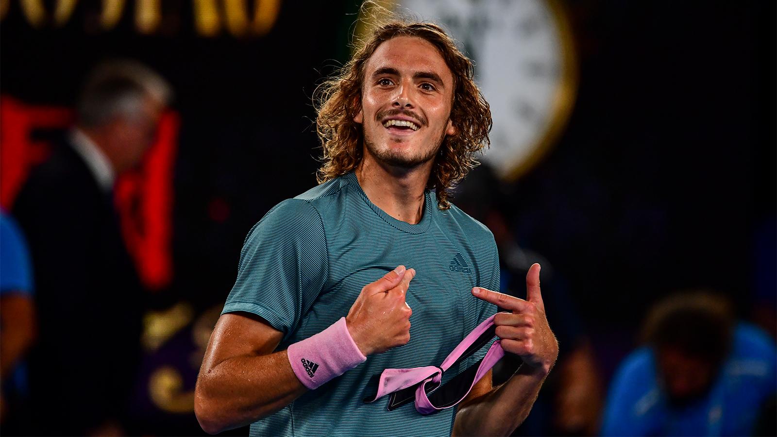 Fortes emoções na 1ª semana de Australian Open; confira a análise