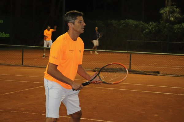 Protegido: Tennis & Business Club #1: confira as fotos!