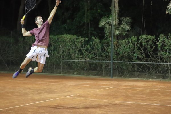 Protegido: Tennis & Business Club #3: confira as fotos!