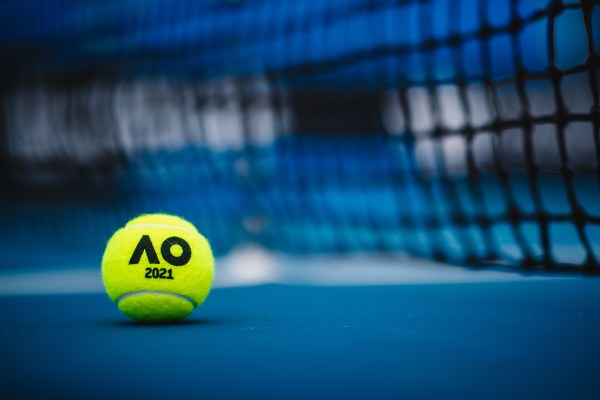 TENNIS CAST com Edu Oncins – Australian Open 2021