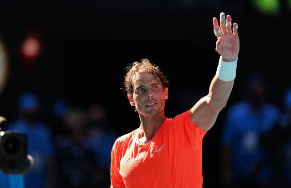 Australian Open 2021: Análises e expectativas