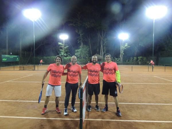 Protegido: Tennis & Business Club #12 – Veja as fotos!