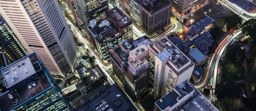 Australians see Economic Values of International Education