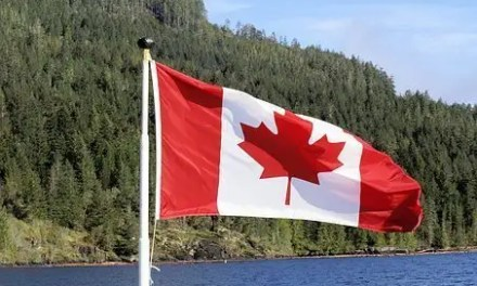 Canada budgets millions to International Students
