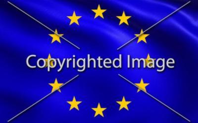 EU Countries Copyright Reform: A Worry for Educators