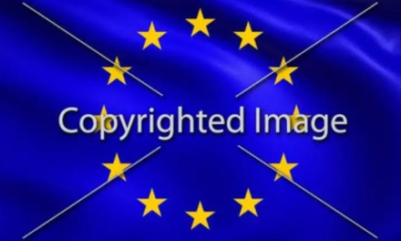 EU Countries Copyright Reform: A Worry for Educators