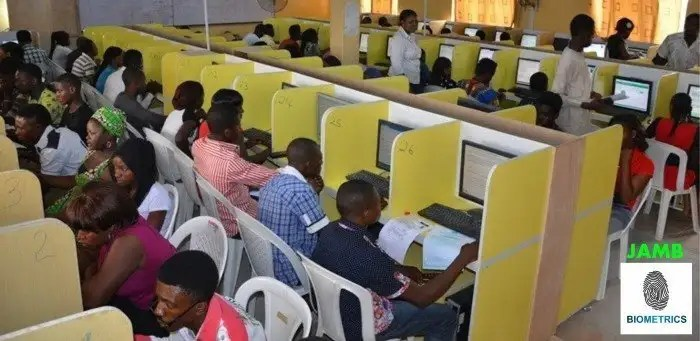 Biometric verification for UTME is compulsory – JAMB