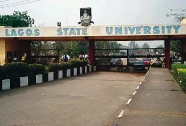 LASU refutes speculations on tuition fee increase