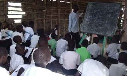 Sudan in solidarity with Educational Human Rights Activists