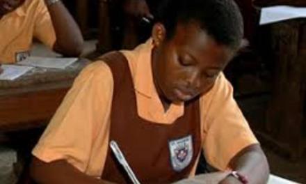 NECO postpones entrance exam into secondary schools