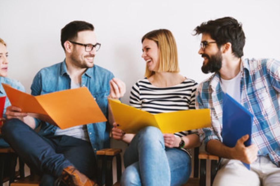 Interpersonal literacy