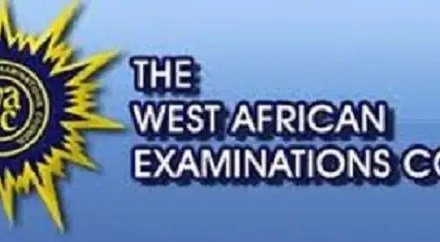 WAEC releases 2019 May/June results, withholds 180,205