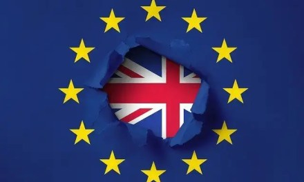 Brexit Consequences, Effects And Impact On Students In School Education