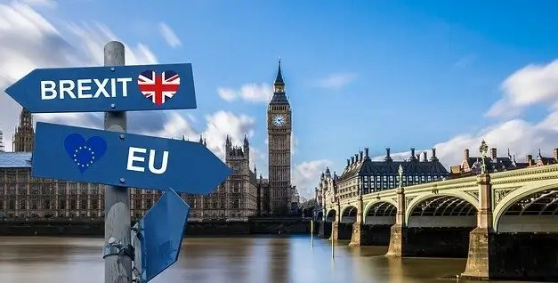 How will Brexit Affect UK and EU Students in Higher Education?