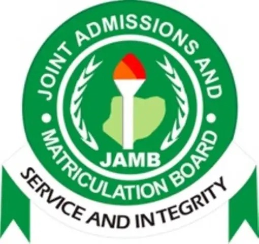 JAMB suspends NIN Requirement for 2020 UTME