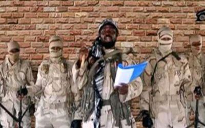 NUT says Boko Haram has killed 547 teachers