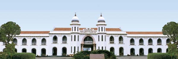 Psg College Of Technology Fee Structure Admission Courses Alumni