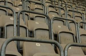 AICTE to slash seats