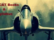 afcat books
