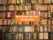 buy cat books