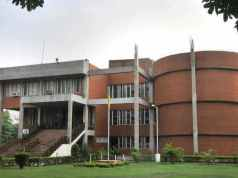 pec chandigarh