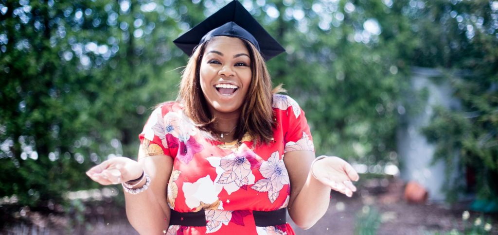 Entry requirements for UK universities for Nigerians