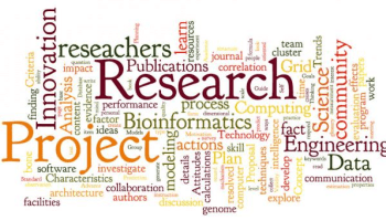 Mass Communication Project Topics And Materials PDF & DOC