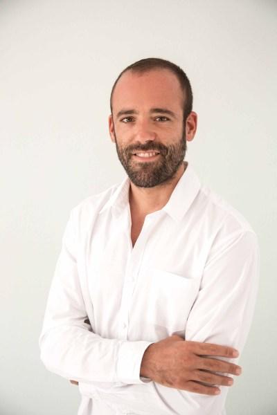 Servicios psicológicos Eduardo Bertomeu
