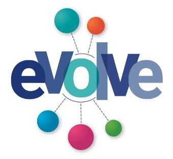 Edu Pulse - Africa's ADvTECH Schools Host World's First Online Educational Hackathon