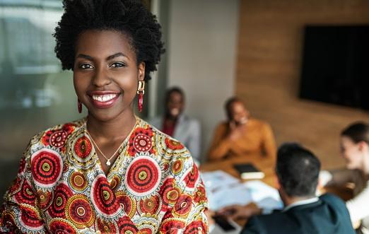Ecobank Lions Den Business Reality Show 2021 Application for Budding Nigeria Entrepreneurs