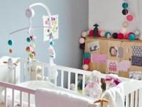 4 astuces pour aider bébé à faire ses nuits