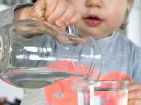 Quelques astuces pour adapter sa maison au développement de l'enfant