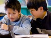 Comment favoriser l'apprentissage grâce aux périodes sensibles
