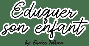 EDUQUER SON ENFANT