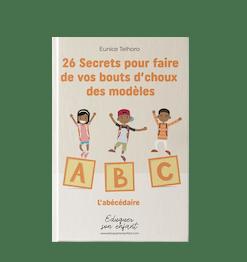 26_Secrets_pour_faire_de_vos_bouts_d_choux_des_modeles