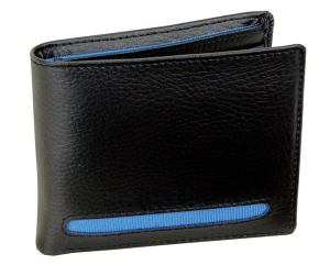 wallet-men