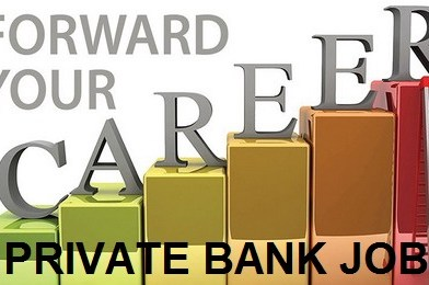 Private Bank Job Circular 2020