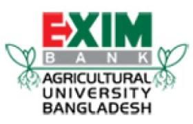 Exim Bank Jobs Circular 2019